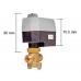 Pohon ventilu pre 3 bodové riadenie RVAZ4-24