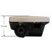 Kontaktný snímač teploty TG-AH1/PT1000