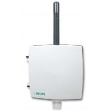 Snímač vlhkosti s vysielačom HRT250-420