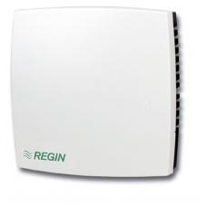 Izbový snímač teploty TG-R5/PT100