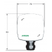 Vonkajší snímač teploty TG-UH/PT1000