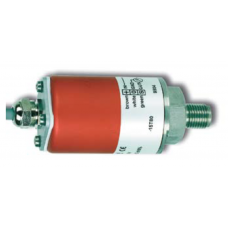 Snímač tlaku kvapalín a plynov TTK10
