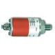 Snímač tlaku kvapalín a plynov TTK1